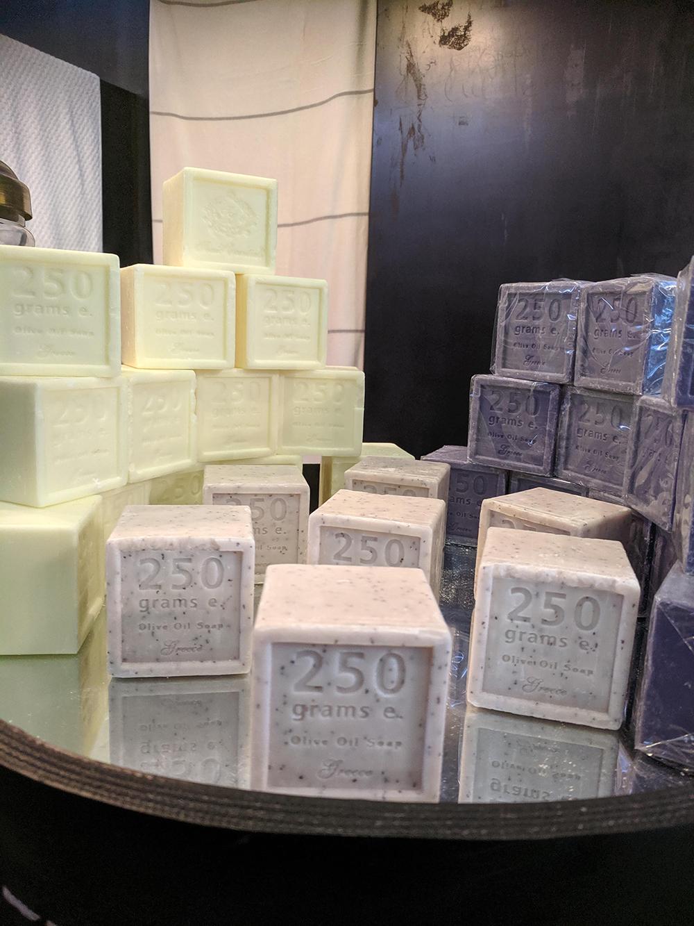 Soap resized.jpg
