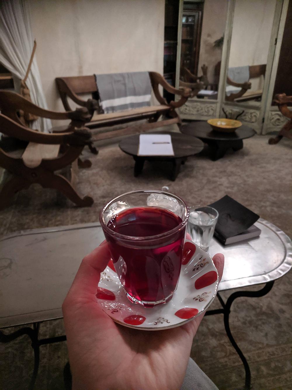 Tea resized.jpg