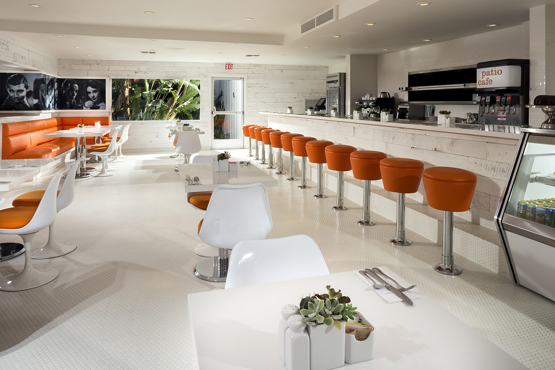 Patio Cafe.jpg