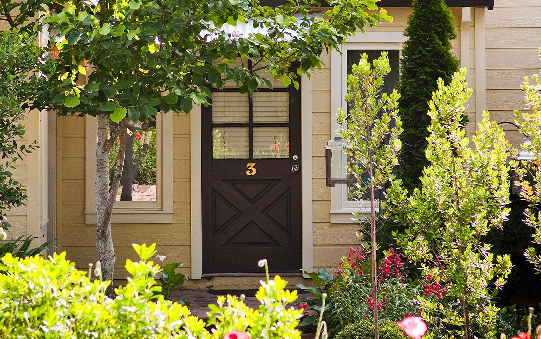 cottage exteriors.jpg