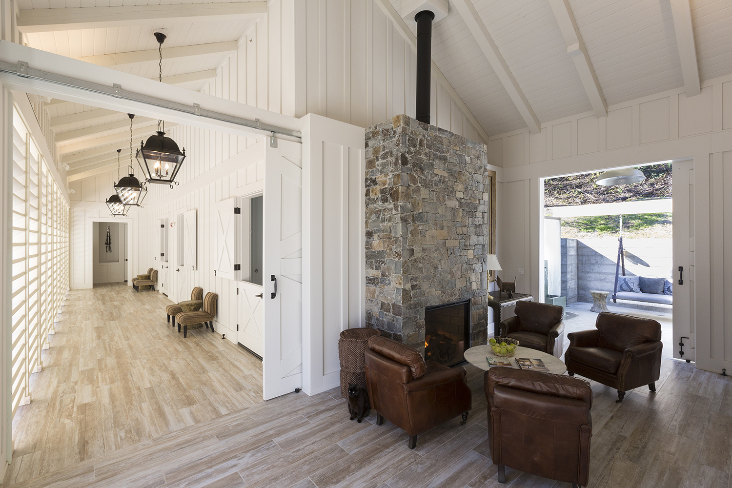 Farmhouse Spa Lobby Hallway.jpg