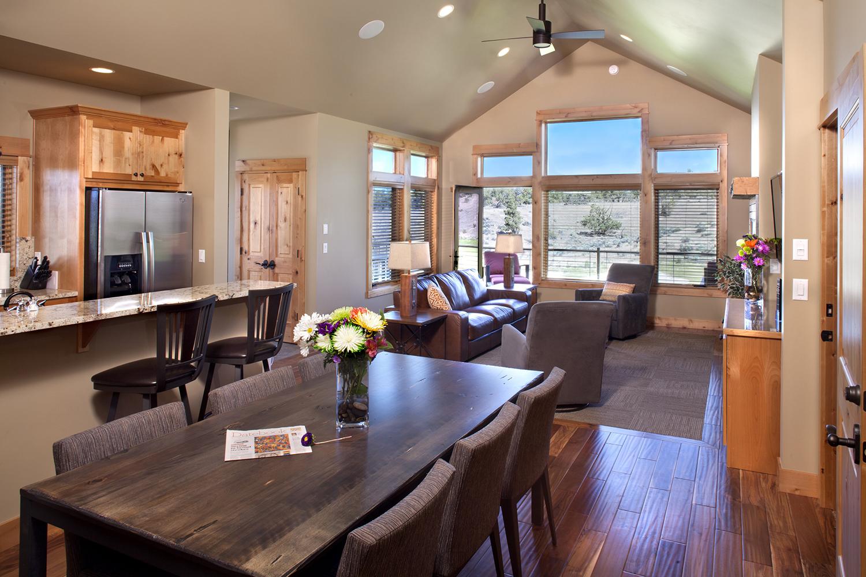 4-Bedroom Cabin Dining Room.jpg