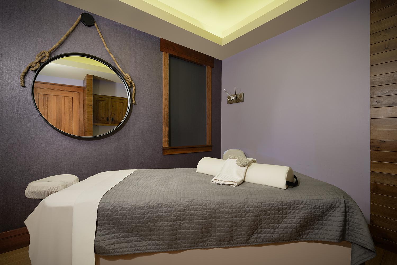 Massage Room.jpg