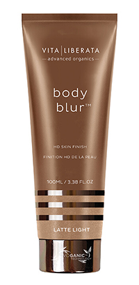 Body Blur.jpg
