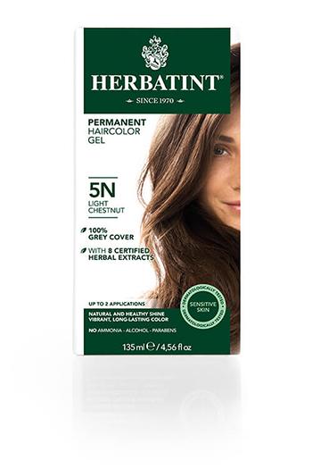 Herbatint.jpg