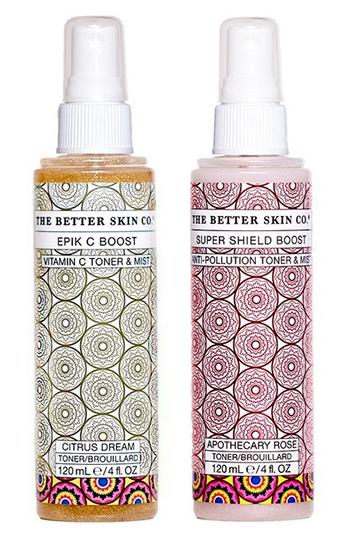 The Better Skin Co.jpg
