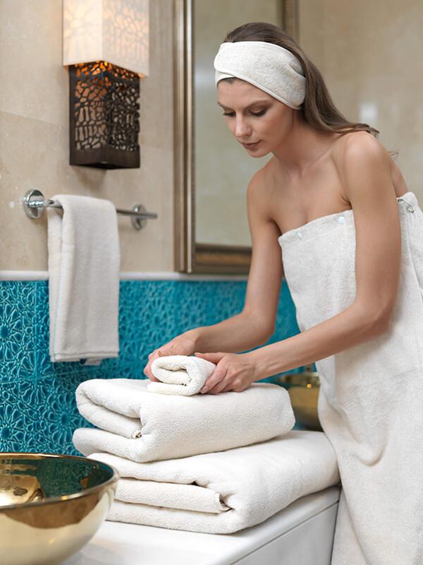 Thirsty Towels.jpg