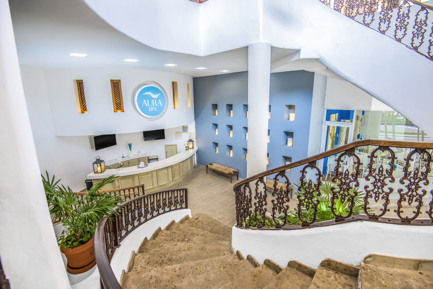 reception and stairs.jpg