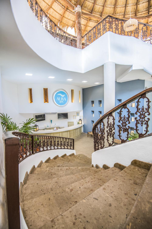 top of stairs.jpg