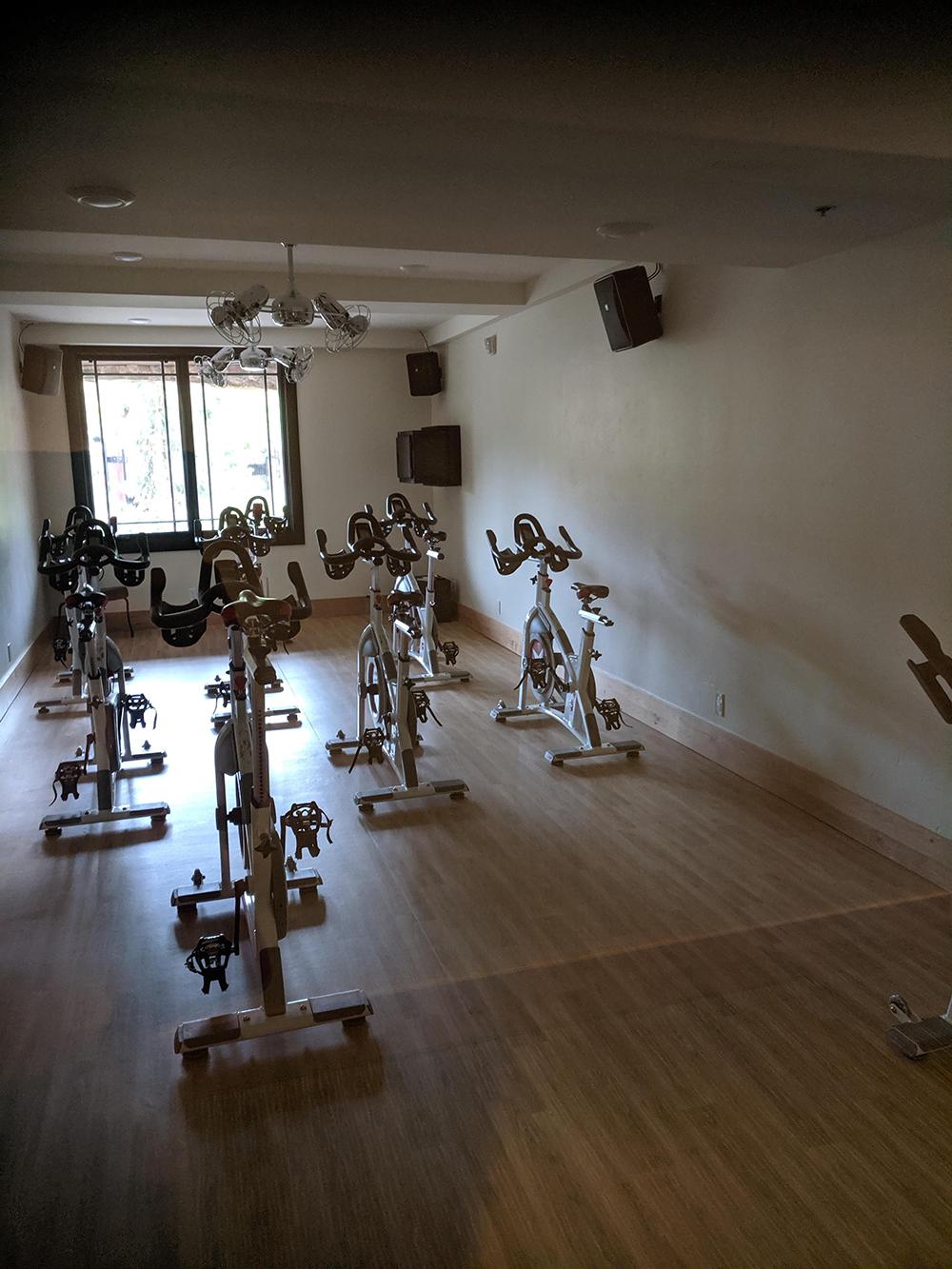 Gym resized.jpg