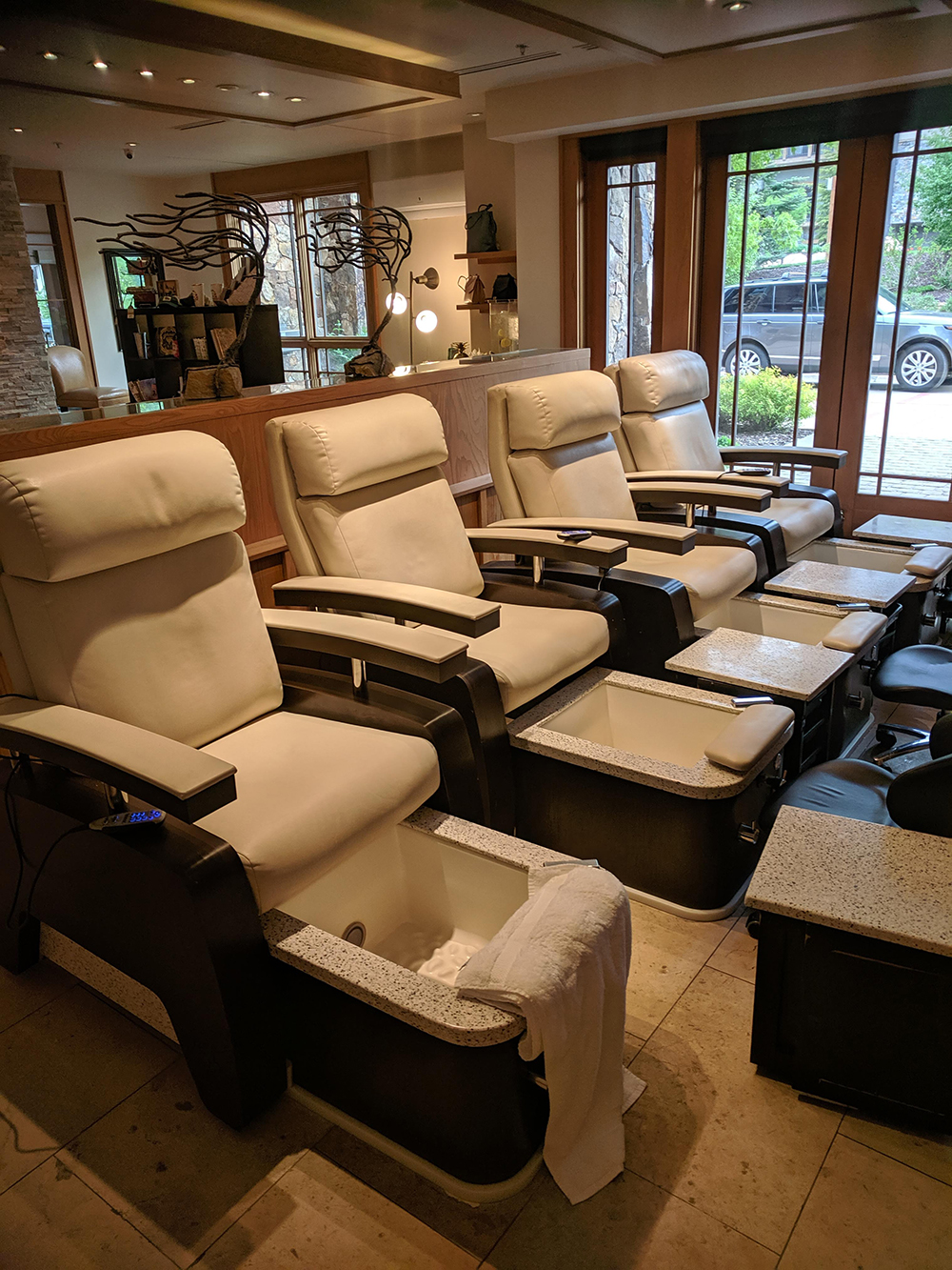 Pedicure chairs resized.jpg