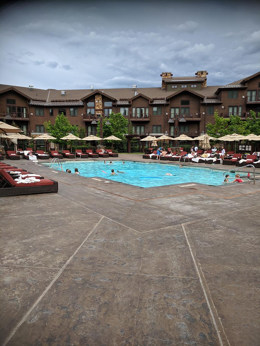 Pool resized.jpg