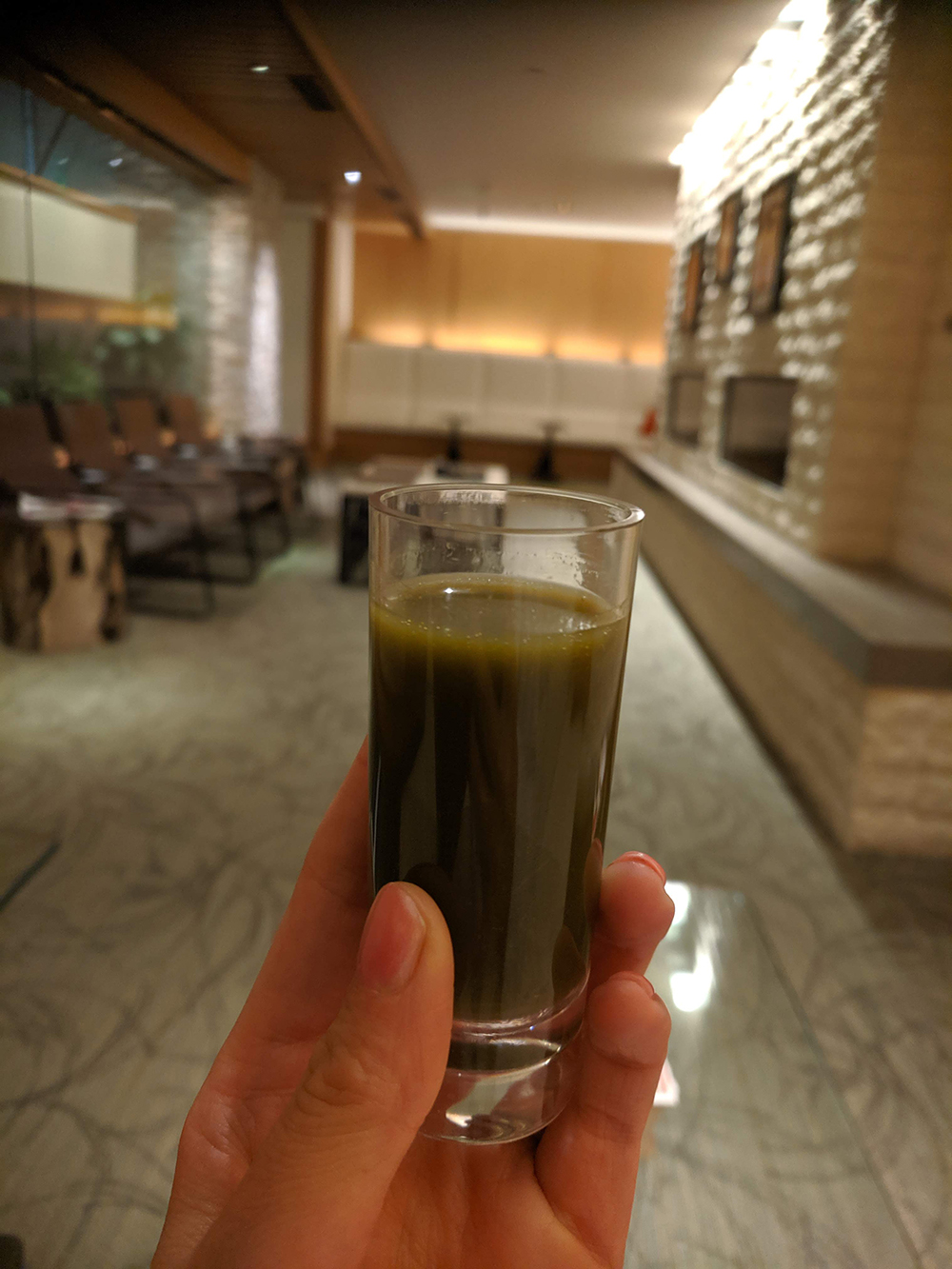 Smoothie with spa resized.jpg