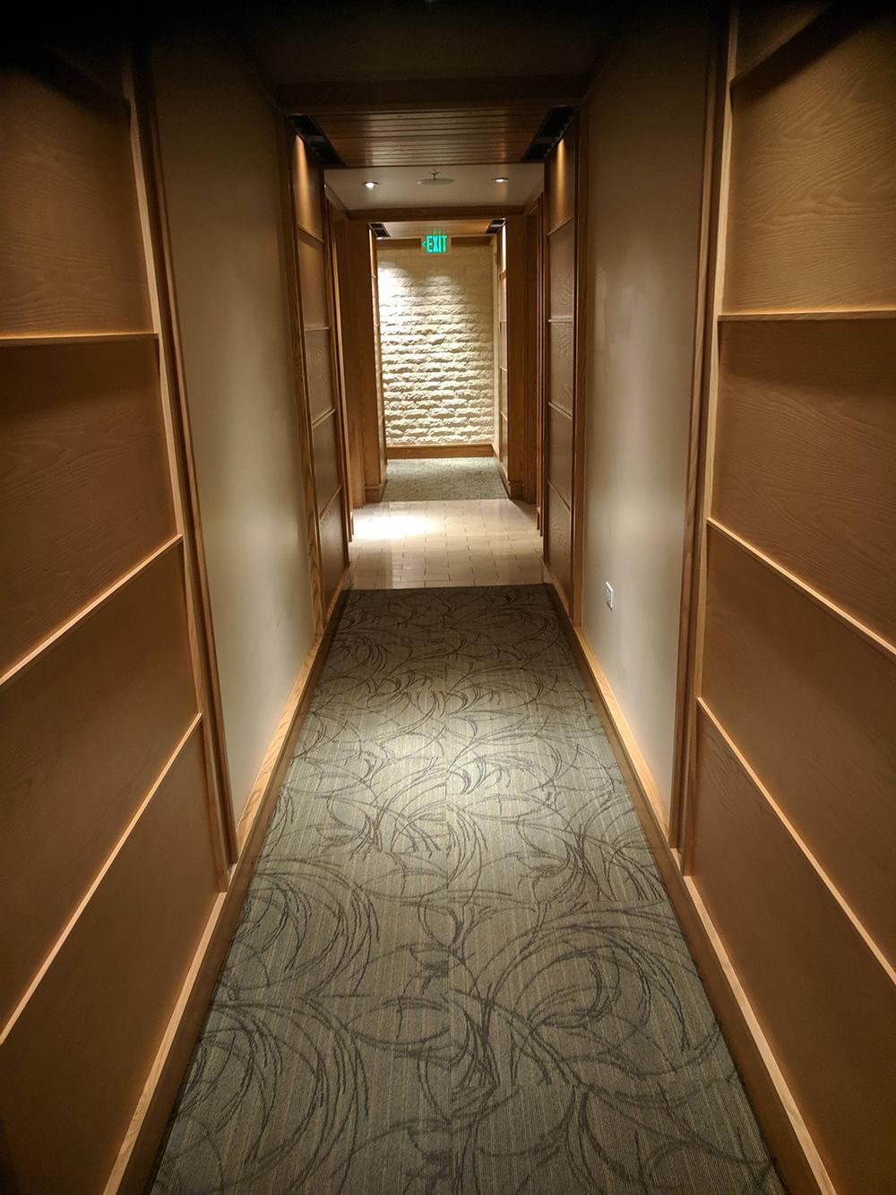 Spa hallway resized.jpg