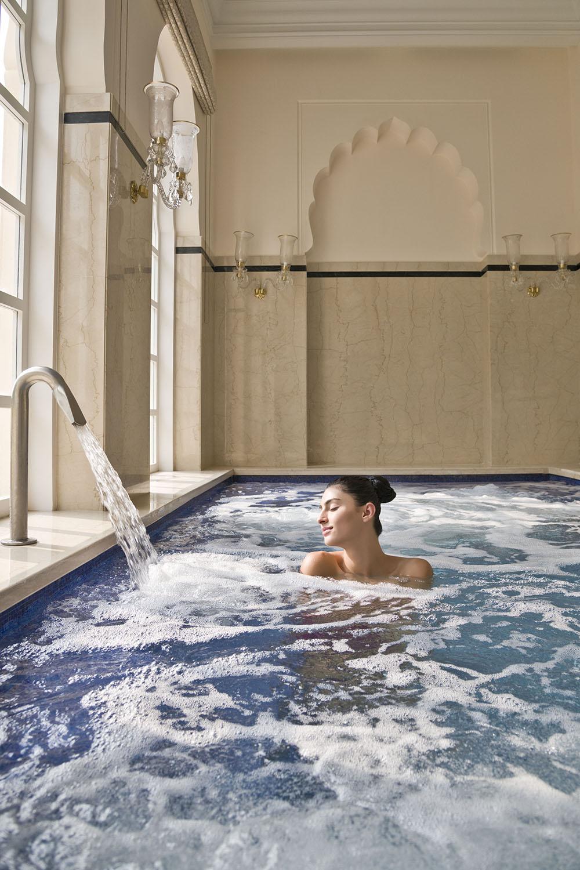 indoor bath.jpg