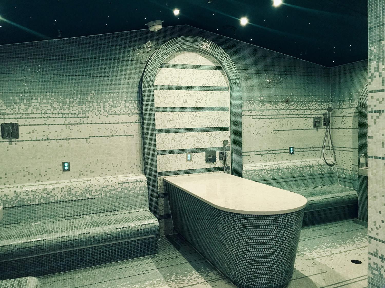 Turkish Bath 2.jpg