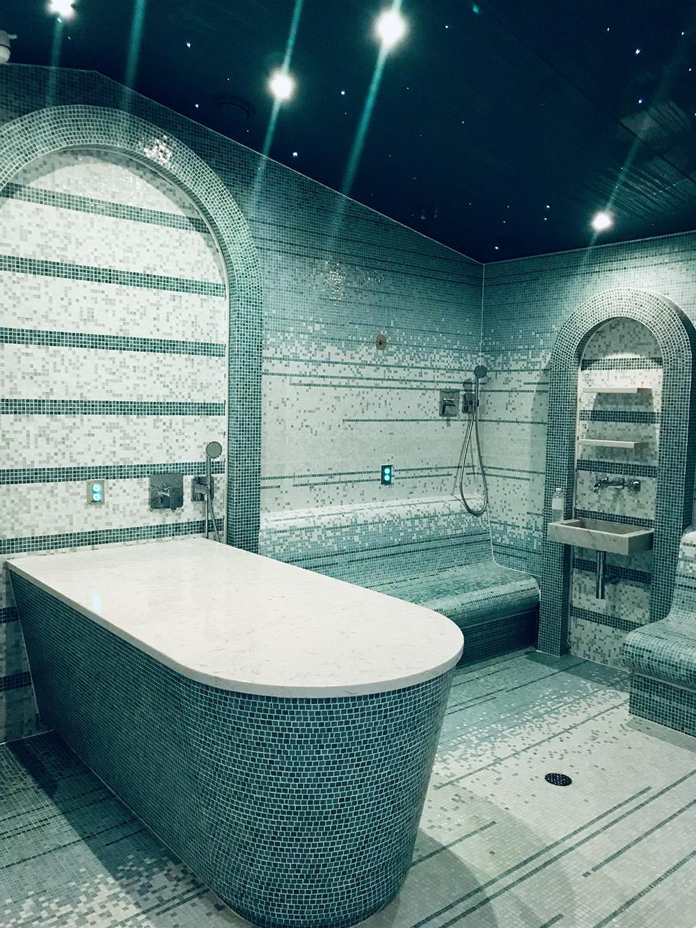 Turkish Bath.jpg