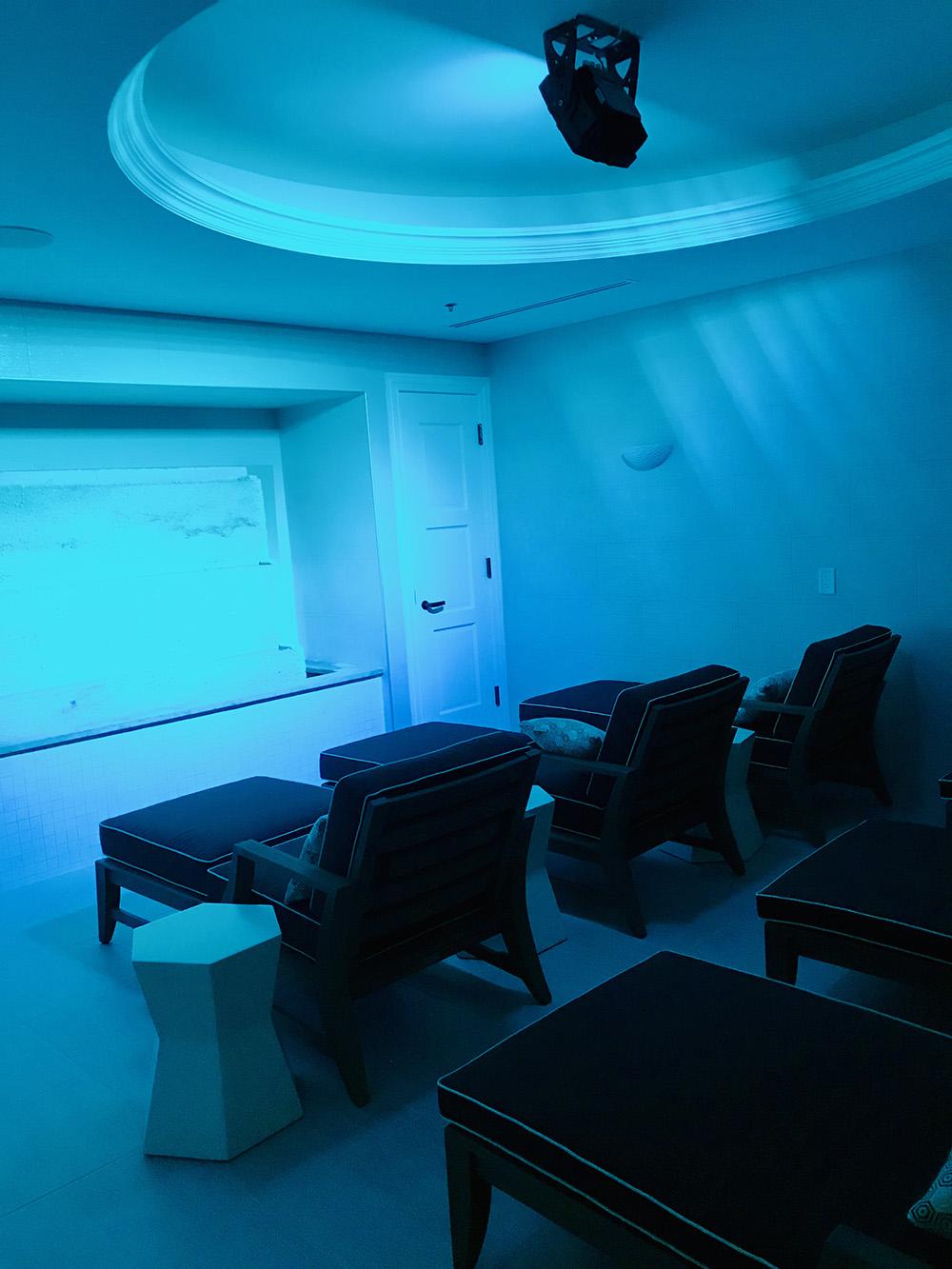 Brine Lounge.jpg