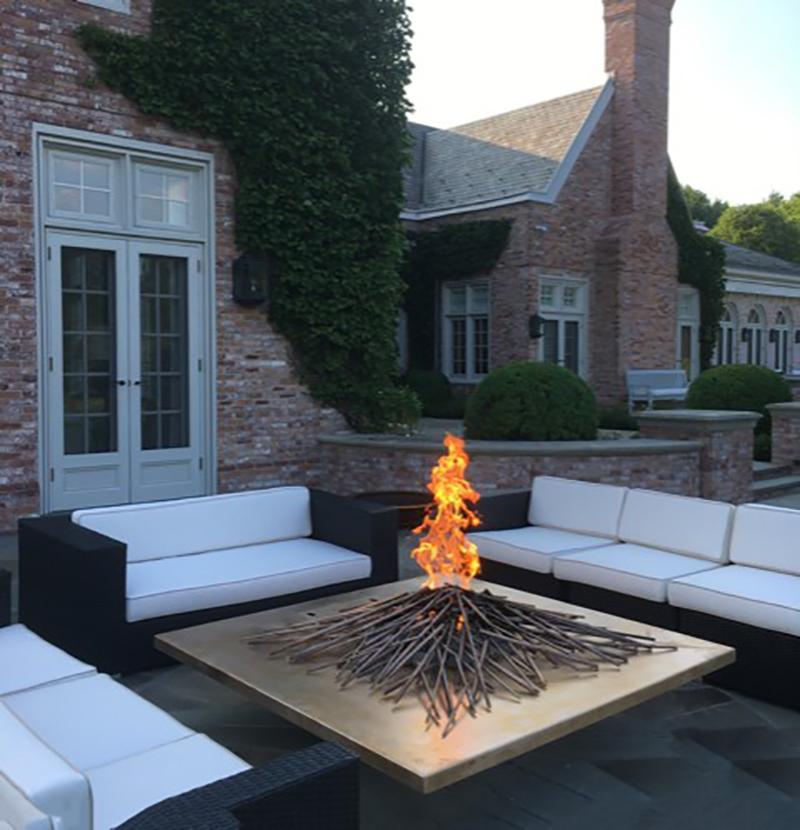 Brick Fire Features Outdoor.jpg