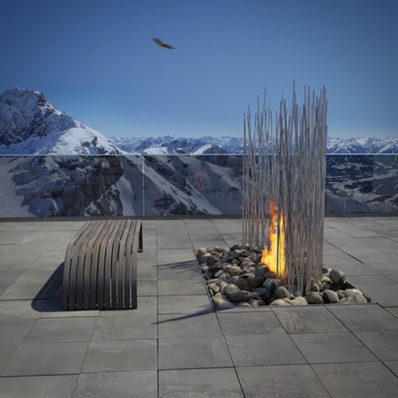 Fire Features Outdoor.jpg