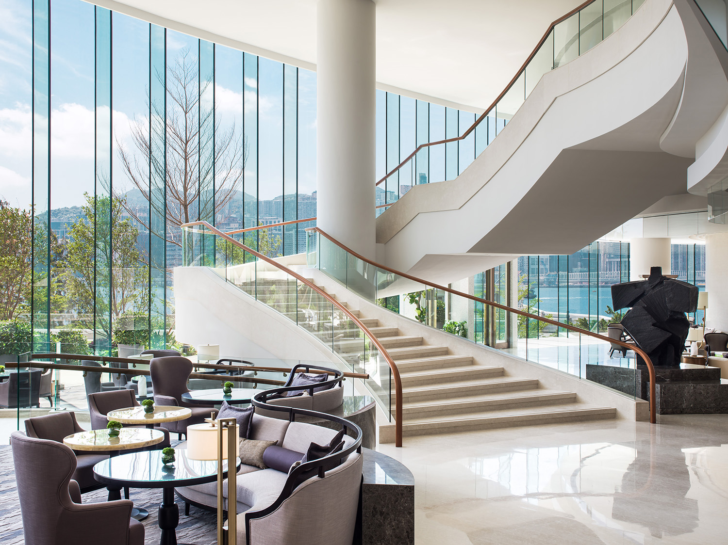 Lobby Lounge and Grand Staircase.jpg