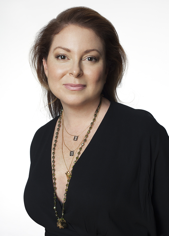 Joanna Vargas.