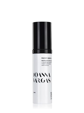 Joanna Vargas Daily Serum.