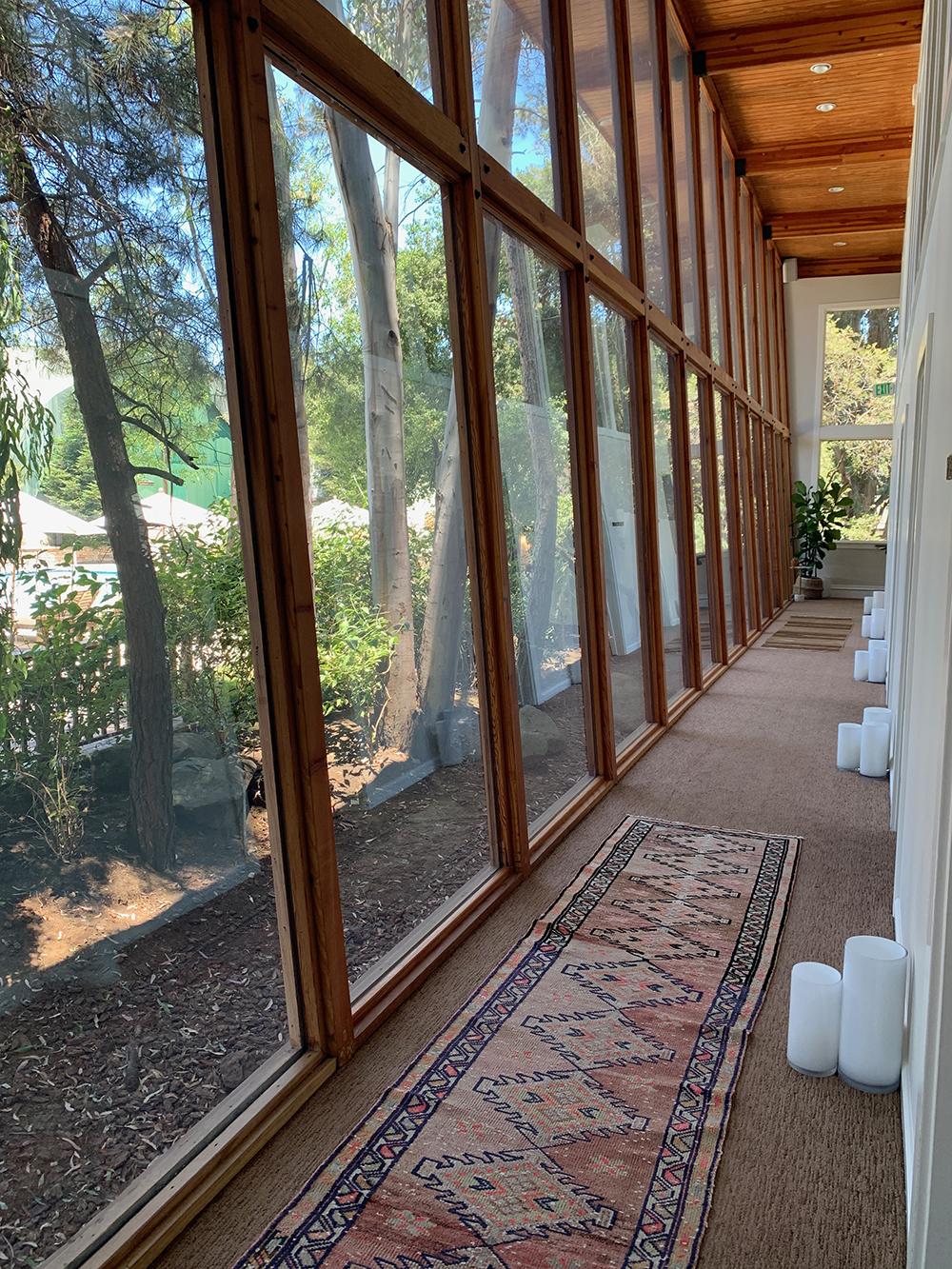 hallway glass windows.jpg