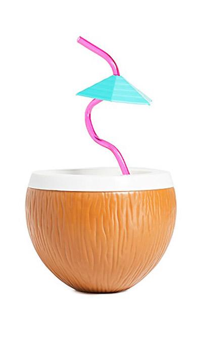 Sunnylife coconut.jpg