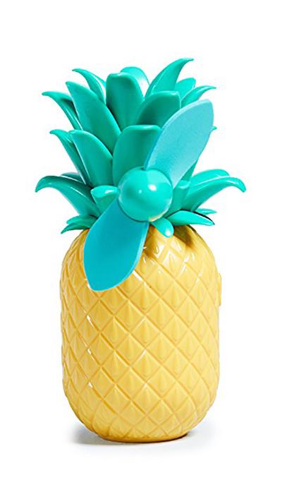 Sunnylife pineapple fan.jpg