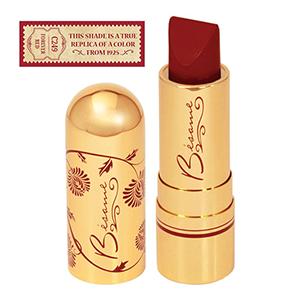 Besame Cosmetics Forever Red.jpg