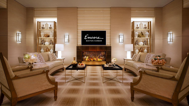 fireplace lounge.jpg