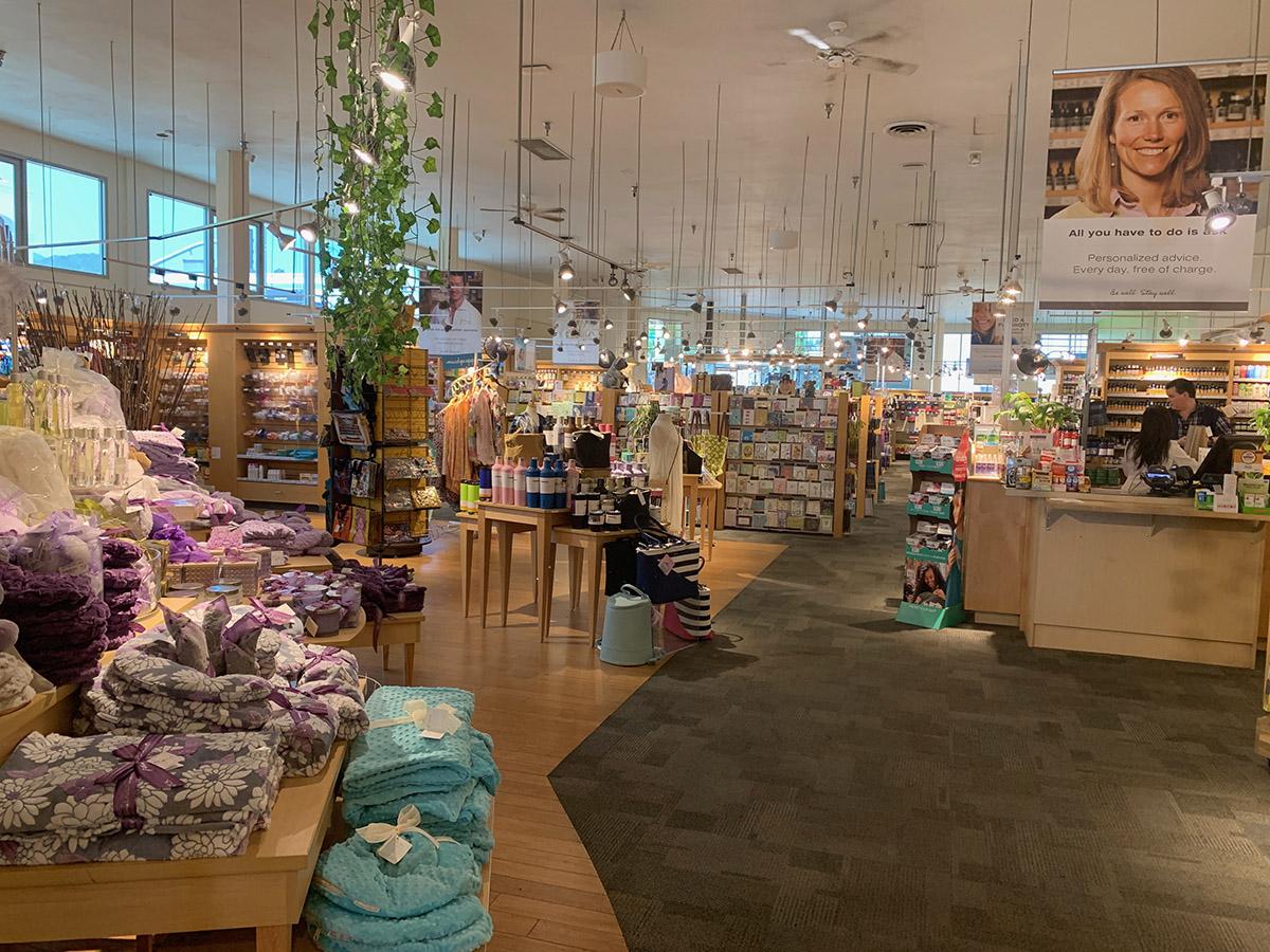 central store shot.jpg