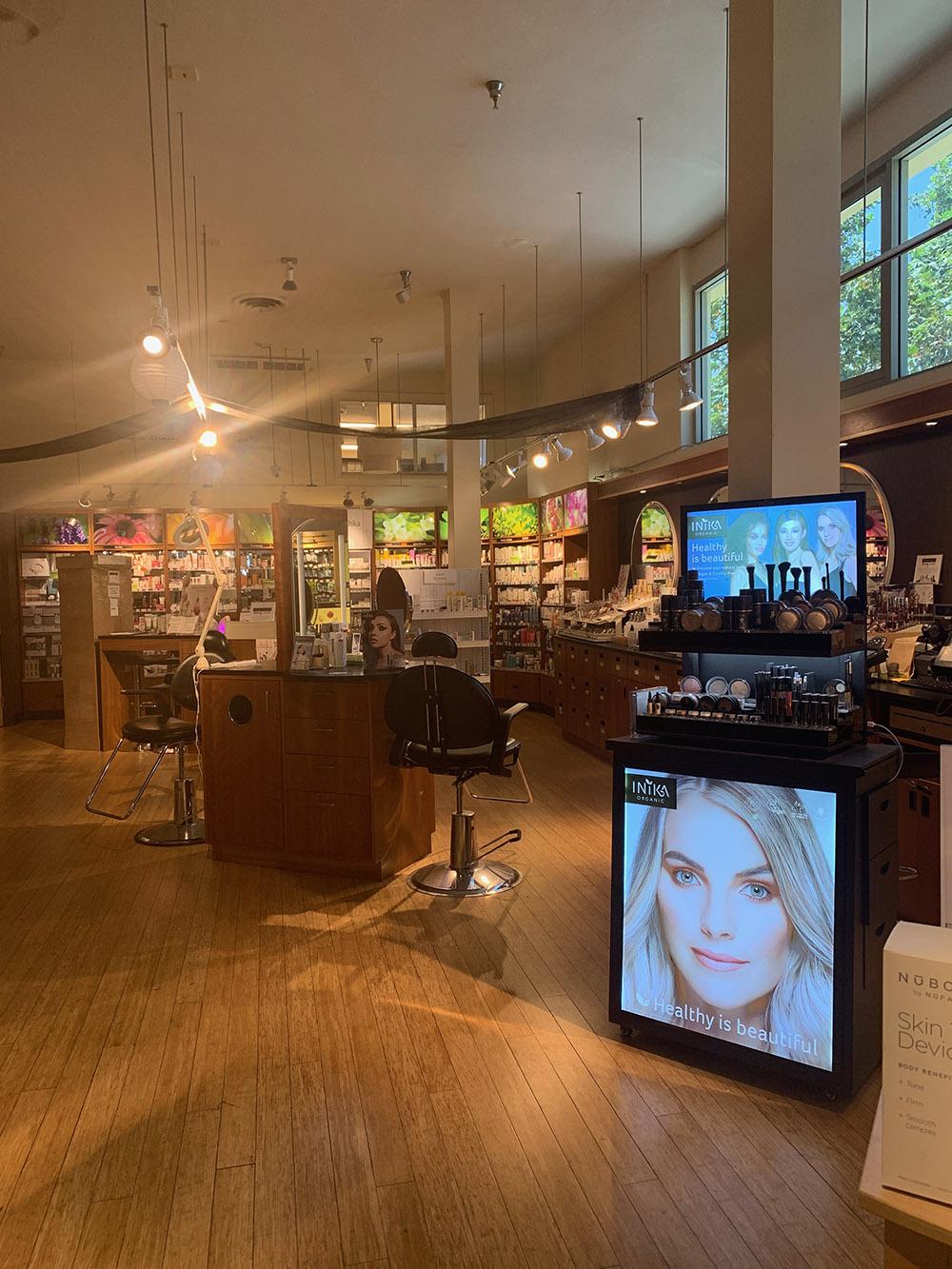 makeup section.jpg