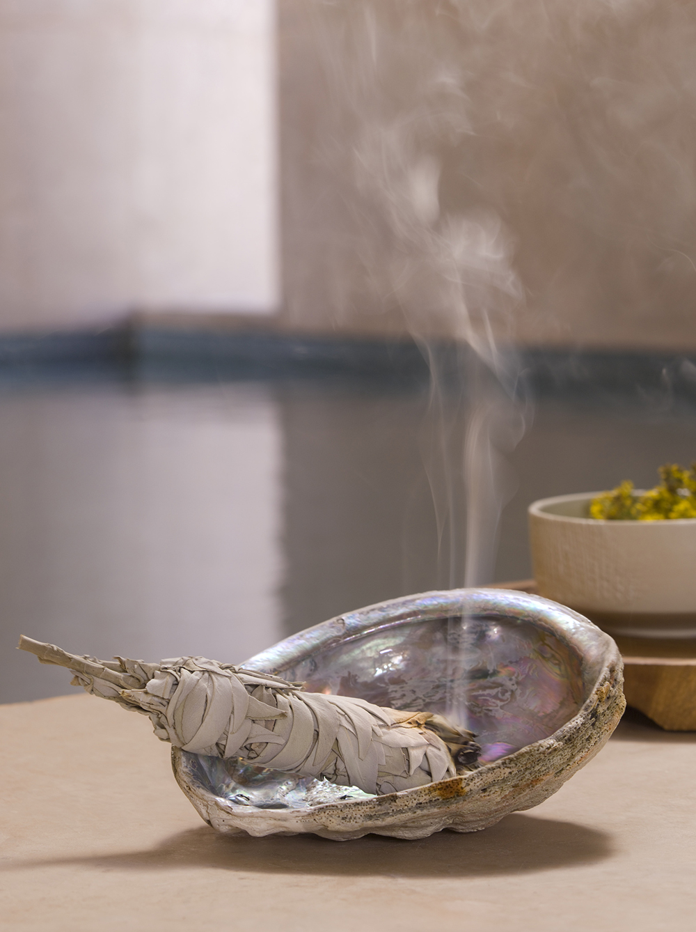 Spa Navajo Sage Smudge Stick.jpg
