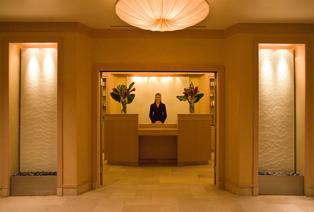 Spa-at-Fashion-Island-Hotel_FrontEntry.jpg