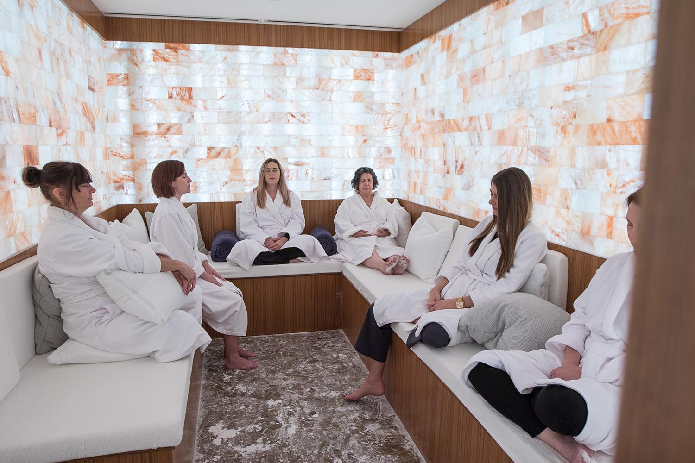 salt room and robes.jpg