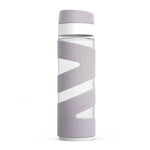 Bellabeat Spring Smart Water Bottle.jpg