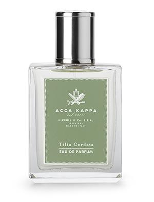 Acca Kappa's Tilia Cordata Parfum.jpg