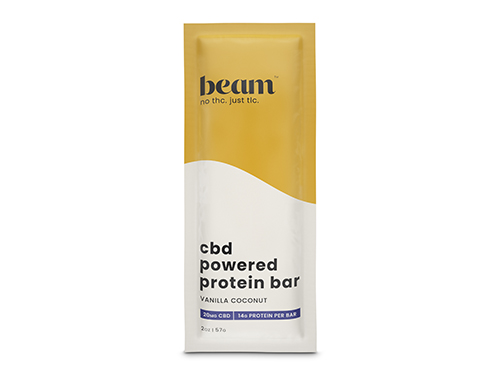 Beam CBD Protein Bar.jpg