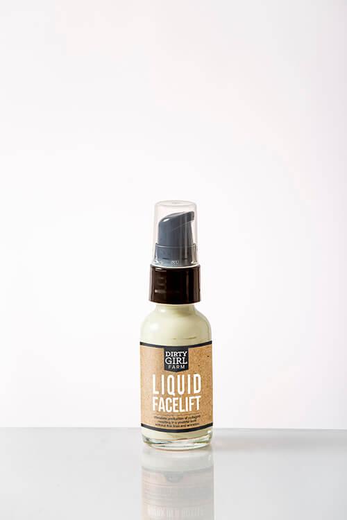 Dirty Girl Farm Liquid Facelift.jpg