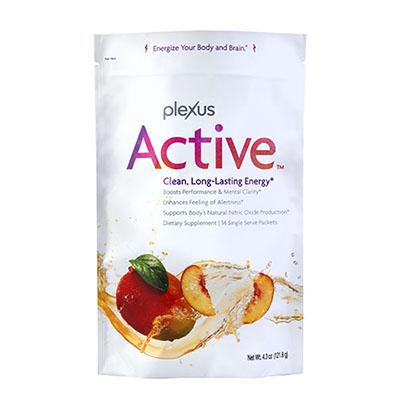 Plexus Active.jpg