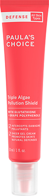 Paulas Choice DEFENSE Triple Algae Pollution Shield copy.jpg