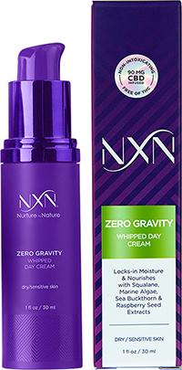 NXN CBD zero gravity.jpg