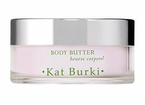 Kat Burki Body Butter.jpg