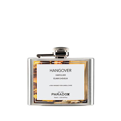 Paradoxx Hangover Hair Elixir.jpg
