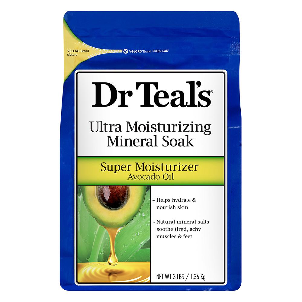Dr-Teals-Ultra-Moisturizing-Mineral-Soak.jpg