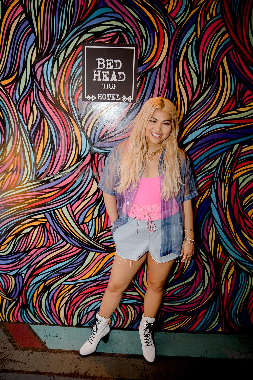 Hayley Kiyoko.jpg