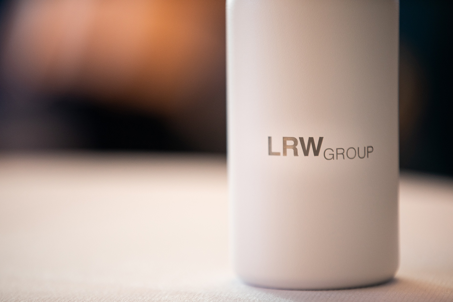 Global insights leader LRW Group brought together some of the brightest minds in beauty for a lively and thoughtful discussion on the ever-changing world of beauty.