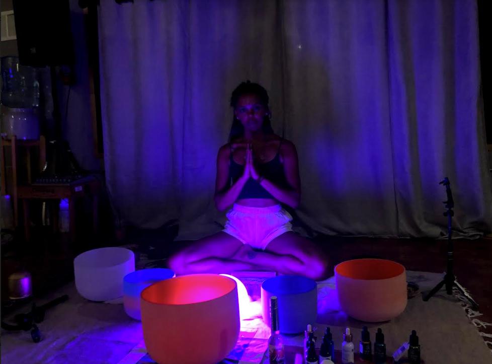 Soundbath-meditation.jpg